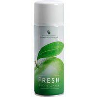 EVANS - FRESH - Apple Dry Formulation Air Freshener Aerosol (400ml)