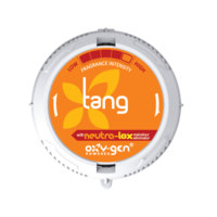 Oxy-Gen TANG x1 Refill Cartridge (60 Day Guaranteed) (High)