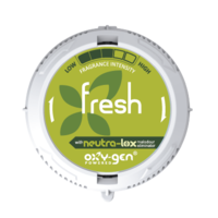 Oxy-Gen FRESH x1 Refill Cartridge (60 Day Guaranteed) (Medium)