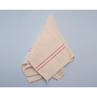 Heavy Duty Floor Cloth (Pack x10)