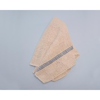Medium Duty Floor Cloth (Pack x10)