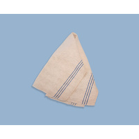 Heavy Duty Oven Cloth (Individual)