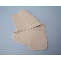 Heavy Duty Oven Gloves (x1 Pair)