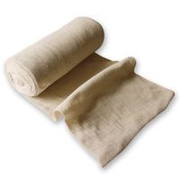 Heavy Cotton Stockinette Cloth - 800g Roll