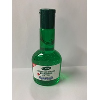 Cosmo - Alcohol Hand Sanitiser (120ml) 70%