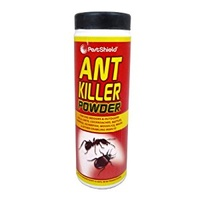 Ant Killer Powder 240g