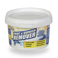 Eco Solutions - Paint & Varnish Remover (500ml)