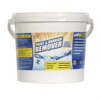 Eco Solutions - Paint & Varnish Remover (5L)