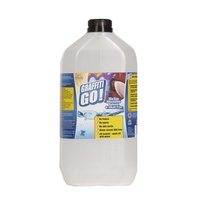 Eco Solutions - Graffiti Go! (5L)