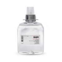 5148 - GOJO FMX-12 - Antimicrobial Plus Foam Handwash for FMX-12 (3 x 1250ml refills)
