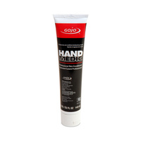 8150-12 - GOJO HAND MEDIC Professional Skin Conditioner, 148ml Tubes (12 x 148ml)