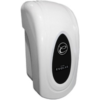EVANS EVOLVE CARTRIDGE FOAMING DISPENSER - Cartridge Foam Hand Wash Dispenser