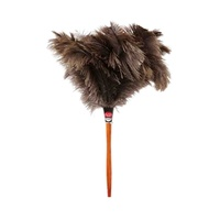Dustease 20/50cm Ostrich Feather Duster