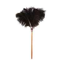 Dustease 28/70cm Ostrich Feather Duster