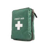 First Aid Kit for Children in Bag