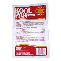 Koolpak Instant Hot Pack (x1)