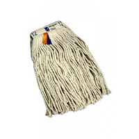 Kentucky Mop - Washable Multifold 12oz