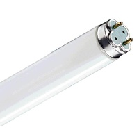 Fluorescent Strip Light Tube 2ft x 18W (Colour 840) (Each)
