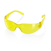 ANCONA SH2 YELLOW SAFETY SPEC