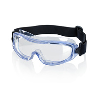 B-BRAND NARROW FIT GOGGLE