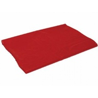 Red Refuse Sacks 18x29x39 (10kg) (x200 Bags)