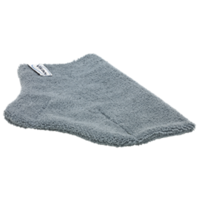 Vikan Microfibre Glove. 260mm (Grey)
