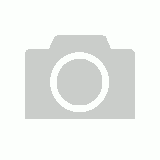 Ultimate Super Absorbent Cloths (Pack x10) BLUE