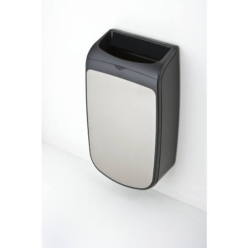 Mercury Luxury 25L Waste Bin