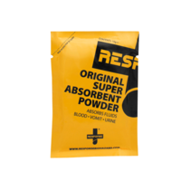 Response Original Super Absorbent Powder 10g